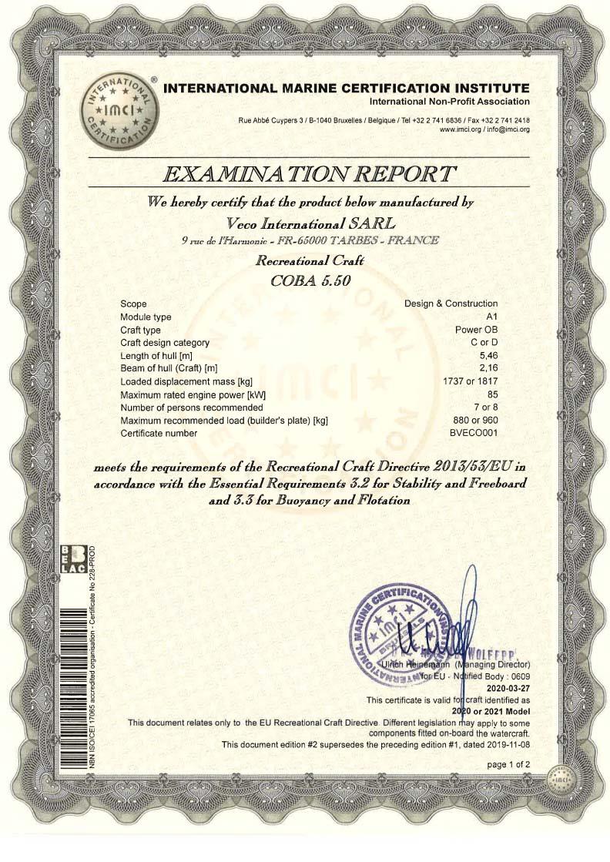 certification-partie1