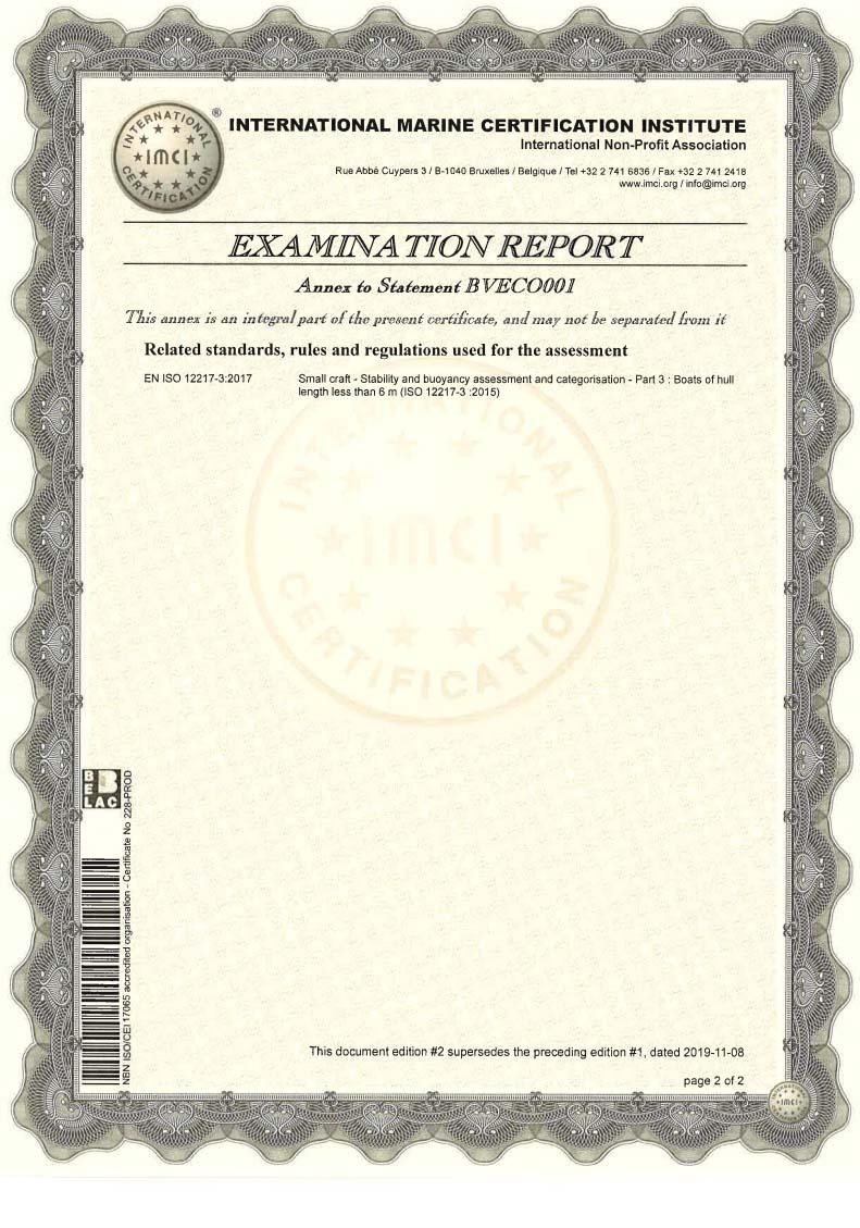 certification-partie2